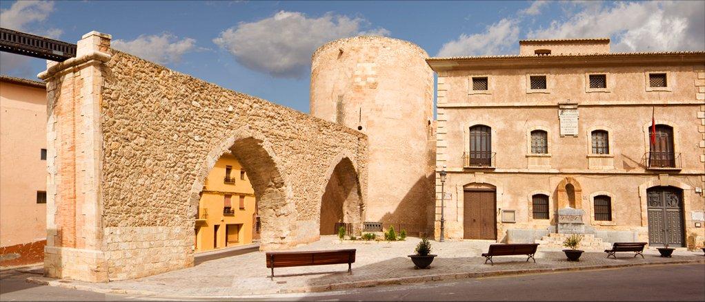 los mejores pueblos de castellon