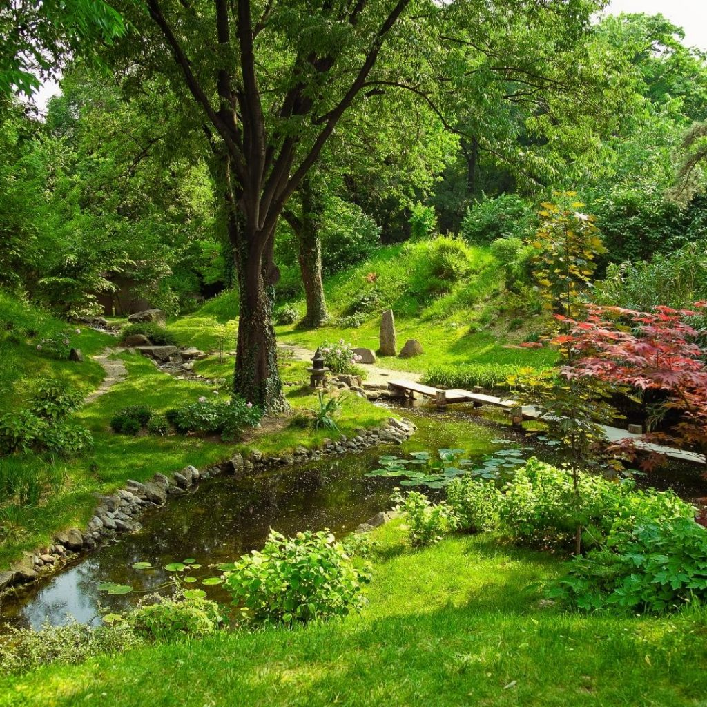 Gijón-jardin-botanico