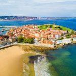 Qué ver en Gijón en un día (y querer quedarte para siempre)