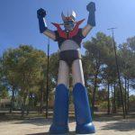 Planes divertidos para hacer con niños en Tarragona