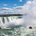 ¿A dónde viajar en Canadá? Las 7 mejores ciudades y lugares para visitar
