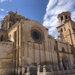 Visita a Toro, la mejor ciudad de Zamora para disfrutar del vino y la gastronomía (entre otras cosas)
