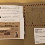 Escape room para niños en el Museo de la Casa de la Moneda (Gratis)