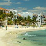 Cómo llegar a Playa del Carmen desde el Aeropuerto (fácil y barato)