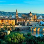 Planes divertidos para hacer en Córdoba con niños