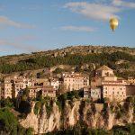 Planes divertidos para hacer con niños en Cuenca