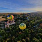 Planes divertidos para hacer en Segovia con niños