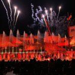 Toledo con niños: Los planes más divertidos para hacer en familia