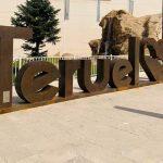 Teruel con niños: Planes divertidos y originales para disfrutar en familia