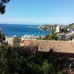 Planes divertidos para hacer en Mallorca con niños
