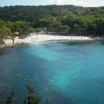 Planes divertidos que tienes que hacer en Menorca con niños