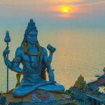 Yoga en India, mi experiencia y algunos consejos