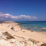 Formentera con niños: Planes divertidos y originales