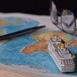 Cómo encontrar un ferry barato en las Islas Baleares