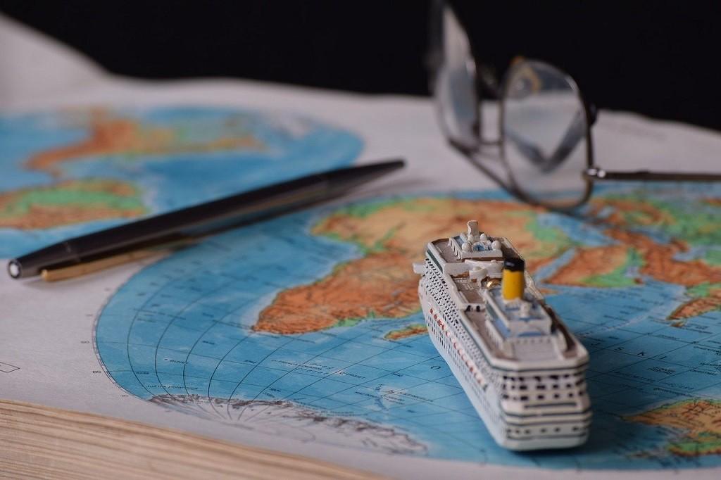 Como encontrar un ferry barato en las Islas Baleares