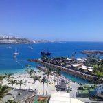 Qué hacer en Gran Canaria con niños (Planes divertidos)