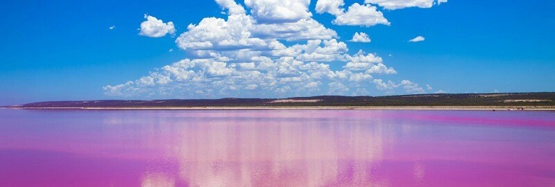 Port Gregory que ver en australia