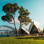 Las ciudades y lugares más bonitos de Australia