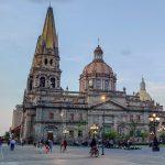 Qué ver en Guadalajara, México