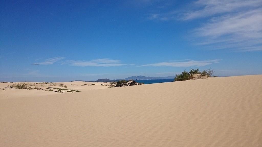 turismo lujo barato espana