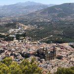 Qué hacer en Jaén con niños: Planes divertidos para todos