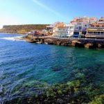 Qué hacer en Tenerife con niños (además de ir a la playa)