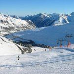 Las pistas de esquí más visitadas de Andorra