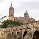 Salamanca con niños: Planes divertidos que tienes que hacer