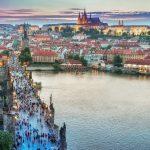 Qué ver en Praga (y que necesitas saber antes de ir).