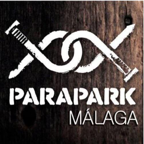 parapark escape room malaga