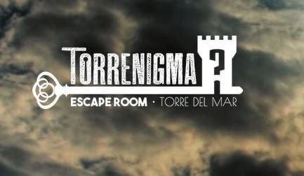 torrenigma escape room en malaga provincia