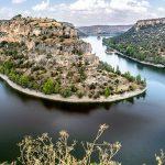 Los Parques Nacionales y Naturales más bonitos de España