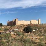 Puy Du Fou Toledo: Guía para visitarlo (y superar la gymkana)